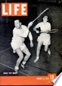 21 mars 1938