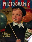 juil. 1949
