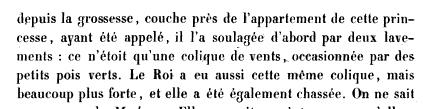 La première grossesse de Marie-Antoinette, selon les Mémoires Secrets ... - Page 2 Books?id=x1JPEptEMCIC&hl=fr&hl=fr&pg=PA173&img=1&zoom=3&sig=ACfU3U3kpQifvFZqb46M6jFKuthVJcEniw&ci=74%2C168%2C737%2C190&edge=0