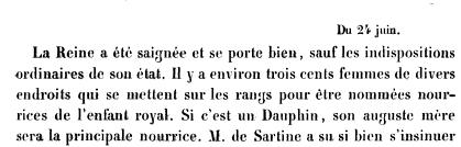 La première grossesse de Marie-Antoinette, selon les Mémoires Secrets ... - Page 2 Books?id=x1JPEptEMCIC&hl=fr&hl=fr&pg=PA179&img=1&zoom=3&sig=ACfU3U1uWNlkBEHJzdrvc6zU4Bp_bn3rvg&ci=73%2C696%2C728%2C232&edge=0