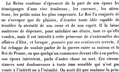 La première grossesse de Marie-Antoinette, selon les Mémoires Secrets ... - Page 2 Books?id=x1JPEptEMCIC&hl=fr&hl=fr&pg=PA197&img=1&zoom=3&sig=ACfU3U2IDjoILzudCvHpn3IJuKglBgCmRg&ci=114%2C660%2C698%2C426&edge=0