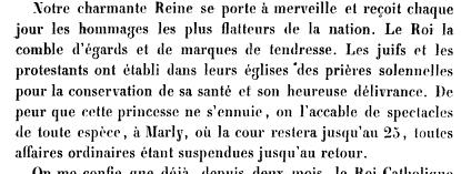 La première grossesse de Marie-Antoinette, selon les Mémoires Secrets ... - Page 2 Books?id=x1JPEptEMCIC&hl=fr&hl=fr&pg=PA227&img=1&zoom=3&sig=ACfU3U0Z-0Mq0MMEjXrlhd1DFBAM0yJuEQ&ci=115%2C486%2C721%2C272&edge=0