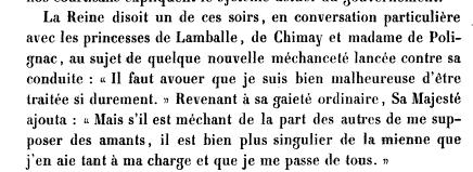 Traits de caractère de Marie-Antoinette - Page 4 Books?id=x1JPEptEMCIC&hl=fr&hl=fr&pg=PA235&img=1&zoom=3&sig=ACfU3U0i-EvqPLHFgtZFGUs64kw9SnK4Cw&ci=64%2C378%2C759%2C276&edge=0