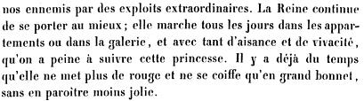 La première grossesse de Marie-Antoinette, selon les Mémoires Secrets ... - Page 2 Books?id=x1JPEptEMCIC&hl=fr&hl=fr&pg=PA244&img=1&zoom=3&sig=ACfU3U0lS1RKO5FhYFXmNAOg4tiRX6OX5Q&ci=194%2C451%2C712%2C197&edge=0