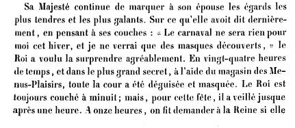 La première grossesse de Marie-Antoinette, selon les Mémoires Secrets ... - Page 2 Books?id=x1JPEptEMCIC&hl=fr&hl=fr&pg=PA245&img=1&zoom=3&sig=ACfU3U1n4ueyAFPczwV51NnOFkFe9ulwWg&ci=60%2C1091%2C750%2C324&edge=0