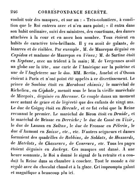 La première grossesse de Marie-Antoinette, selon les Mémoires Secrets ... - Page 2 Books?id=x1JPEptEMCIC&hl=fr&hl=fr&pg=PA246&img=1&zoom=3&sig=ACfU3U0oLPV4qos38AgQc5eBpaRgCuVaBw&ci=149%2C72%2C785%2C978&edge=0