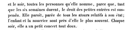 La première grossesse de Marie-Antoinette, selon les Mémoires Secrets ... - Page 3 Books?id=x1JPEptEMCIC&hl=fr&hl=fr&pg=PA255&img=1&zoom=3&sig=ACfU3U1yP7cP27K39p8juwZSTqLEQoRm9Q&ci=48%2C174%2C759%2C180&edge=0
