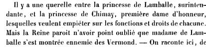 Marie-Thérèse-Louise de Savoie-Carignan, princesse de Lamballe - Page 2 Books?id=x1JPEptEMCIC&hl=fr&hl=fr&pg=PA255&img=1&zoom=3&sig=ACfU3U1yP7cP27K39p8juwZSTqLEQoRm9Q&ci=76%2C347%2C718%2C171&edge=0
