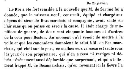 L'affaire du pamphlet, Beaumarchais et Louis XVI Books?id=x1JPEptEMCIC&hl=fr&hl=fr&pg=PA263&img=1&zoom=3&sig=ACfU3U1sbOKZe4wKD02Y0x7MdXNfwwawog&ci=102%2C1003%2C756%2C464&edge=0
