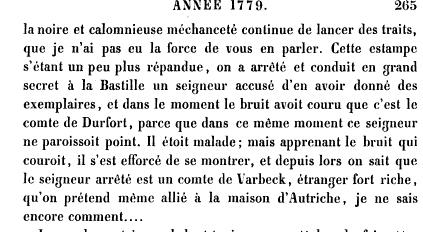 Pamphlets et libelles du XVIIIe siècle et de la Révolution - Page 2 Books?id=x1JPEptEMCIC&hl=fr&hl=fr&pg=PA265&img=1&zoom=3&sig=ACfU3U29ktIL7770PXRGhBxTjtmUpTZF5w&ci=76%2C145%2C736%2C403&edge=0