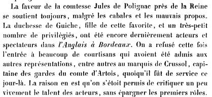 Aglaé de Polignac duchesse de Guiche Books?id=x1JPEptEMCIC&hl=fr&hl=fr&pg=PA310&img=1&zoom=3&sig=ACfU3U2B6EHQAAgXyHkpybGs4k-qyzOCJw&ci=166%2C301%2C726%2C333&edge=0