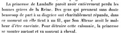 Marie-Thérèse-Louise de Savoie-Carignan, princesse de Lamballe - Page 2 Books?id=x1JPEptEMCIC&hl=fr&hl=fr&pg=PA310&img=1&zoom=3&sig=ACfU3U2B6EHQAAgXyHkpybGs4k-qyzOCJw&ci=166%2C628%2C739%2C200&edge=0