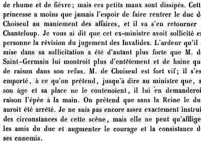 choiseul - Etienne-François de Choiseul-Stainville, duc de Choiseul  Books?id=x1JPEptEMCIC&hl=fr&hl=fr&pg=PA33&img=1&zoom=3&sig=ACfU3U2MpC-cT3zPEDH_uPfb6fHncYmB7w&ci=115%2C692%2C682%2C479&edge=0
