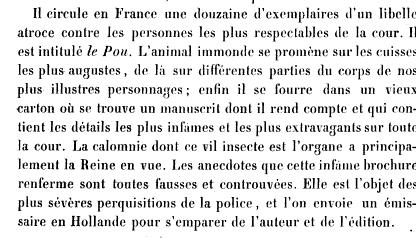 Pamphlets et libelles du XVIIIe siècle et de la Révolution - Page 2 Books?id=x1JPEptEMCIC&hl=fr&hl=fr&pg=PA331&img=1&zoom=3&sig=ACfU3U1GtAyeoJhNkKlnb_dw-WBddE24ew&ci=102%2C1000%2C724%2C415&edge=0