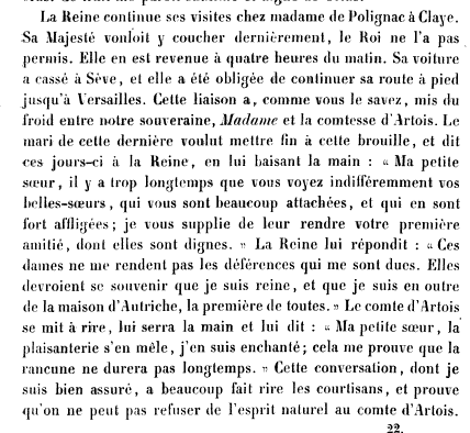 Les relations entre Marie-Antoinette et ses belle-sœurs de Savoie Books?id=x1JPEptEMCIC&hl=fr&hl=fr&pg=PA339&img=1&zoom=3&sig=ACfU3U3IO10Xk2x3yH-UtdGPz2ZyDL7zmQ&ci=111%2C702%2C745%2C685&edge=0