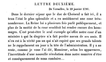 Étienne-Francois, duc de Choiseul - Page 2 Books?id=x1JPEptEMCIC&hl=fr&hl=fr&pg=PA355&img=1&zoom=3&sig=ACfU3U3j3-Oh16v6LgnpspEN4Oz94Z_wFg&ci=58%2C885%2C782%2C457&edge=0