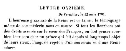 Louis-Joseph de France, premier Dauphin - Page 2 Books?id=x1JPEptEMCIC&hl=fr&hl=fr&pg=PA375&img=1&zoom=3&sig=ACfU3U0VFlrandNP4faCUPCfUdN965D6GQ&ci=74%2C483%2C745%2C301&edge=0