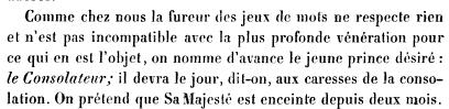 Louis-Joseph de France, premier Dauphin - Page 2 Books?id=x1JPEptEMCIC&hl=fr&hl=fr&pg=PA375&img=1&zoom=3&sig=ACfU3U0VFlrandNP4faCUPCfUdN965D6GQ&ci=85%2C772%2C709%2C172&edge=0