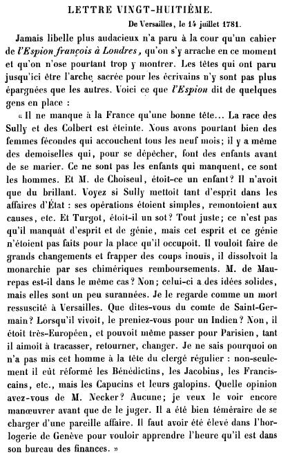 Pamphlets et libelles - Page 3 Books?id=x1JPEptEMCIC&hl=fr&hl=fr&pg=PA414&img=1&zoom=3&sig=ACfU3U1E-Xvh_27MSiEFuKVzldOjppGxOg&ci=191%2C210%2C753%2C1197&edge=0