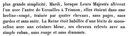 La parure et les atours de Marie-Antoinette Books?id=x1JPEptEMCIC&hl=fr&hl=fr&pg=PA420&img=1&zoom=3&sig=ACfU3U1NDDstW6UmTIIH-IQ_QSDqOf0jlg&ci=180%2C156%2C736%2C207&edge=0