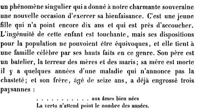 Les bienfaisances de Marie-Antoinette Books?id=x1JPEptEMCIC&hl=fr&hl=fr&pg=PA424&img=1&zoom=3&sig=ACfU3U0nU6a5BYunAytbCqOMM_0Ml83Hqw&ci=193%2C174%2C726%2C399&edge=0