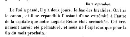 Louis-Joseph de France, premier Dauphin - Page 2 Books?id=x1JPEptEMCIC&hl=fr&hl=fr&pg=PA429&img=1&zoom=3&sig=ACfU3U0VtVVXoUNREqt-kvLxkFdDu6yO5g&ci=104%2C254%2C730%2C209&edge=0