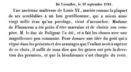 Les bienfaisances de Marie-Antoinette Books?id=x1JPEptEMCIC&hl=fr&hl=fr&pg=PA429&img=1&zoom=3&sig=ACfU3U0VtVVXoUNREqt-kvLxkFdDu6yO5g&ci=86%2C1023%2C752%2C415&edge=0
