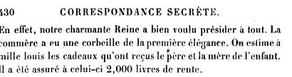 Les bienfaisances de Marie-Antoinette Books?id=x1JPEptEMCIC&hl=fr&hl=fr&pg=PA430&img=1&zoom=3&sig=ACfU3U00GGgvOrQjLIIm1QqVFA33lv99Xg&ci=187%2C109%2C714%2C190&edge=0