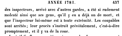 La chasse sous l'Ancien Régime - Page 2 Books?id=x1JPEptEMCIC&hl=fr&hl=fr&pg=PA437&img=1&zoom=3&sig=ACfU3U23Rqg15sorTuJMH4K8QeIEIEWMTg&ci=89%2C147%2C730%2C216&edge=0
