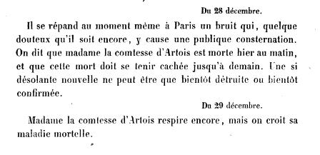 Marie-Thérèse de Savoie, comtesse d'Artois - Page 2 Books?id=x1JPEptEMCIC&hl=fr&hl=fr&pg=PA451&img=1&zoom=3&sig=ACfU3U1ozbTh7Oi3oWdwiccvbBCvltc9Sw&ci=74%2C356%2C780%2C378&edge=0