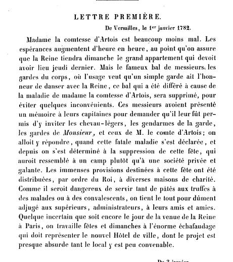 Marie-Thérèse de Savoie, comtesse d'Artois - Page 2 Books?id=x1JPEptEMCIC&hl=fr&hl=fr&pg=PA452&img=1&zoom=3&sig=ACfU3U3etQ1oIE5lSf4UIYOLECIaAeqPJw&ci=131%2C238%2C801%2C902&edge=0