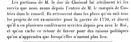 Étienne-Francois, duc de Choiseul - Page 2 Books?id=x1JPEptEMCIC&hl=fr&hl=fr&pg=PA473&img=1&zoom=3&sig=ACfU3U3EIYHSfCntpZdYLMkwmCSC9QLH4g&ci=76%2C927%2C739%2C239&edge=0