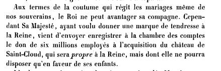 Cloud - Le château de Saint-Cloud - Page 4 Books?id=x1JPEptEMCIC&hl=fr&hl=fr&pg=PA537&img=1&zoom=3&sig=ACfU3U3bpolB67ghdqBwJWndgsky4BOxnA&ci=107%2C466%2C765%2C245&edge=0