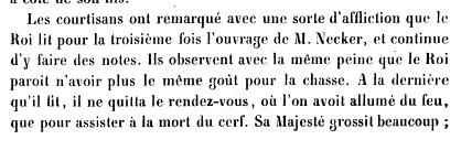 Physionomie, descriptions du portrait physique de Louis XVI - Page 2 Books?id=x1JPEptEMCIC&hl=fr&hl=fr&pg=PA542&img=1&zoom=3&sig=ACfU3U1z0RQp4_VHIynd1mzxCuw5rqhxpg&ci=171%2C1165%2C727%2C254&edge=0