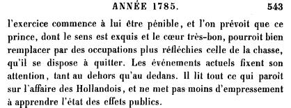 Physionomie, descriptions du portrait physique de Louis XVI - Page 2 Books?id=x1JPEptEMCIC&hl=fr&hl=fr&pg=PA543&img=1&zoom=3&sig=ACfU3U2qXtWsrytAxKMyQNbtk8fV0_Hzxg&ci=102%2C128%2C727%2C270&edge=0