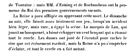 Étienne-Francois, duc de Choiseul - Page 2 Books?id=x1JPEptEMCIC&hl=fr&hl=fr&pg=PA559&img=1&zoom=3&sig=ACfU3U1279sUNc2EDZmm84zvSjN5F1MtDA&ci=74%2C136%2C777%2C302&edge=0