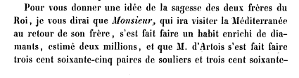 Le comte Charles-Philippe d'Artois, futur Charles X - Page 2 Books?id=x1JPEptEMCIC&hl=fr&hl=fr&pg=PA56&img=1&zoom=3&sig=ACfU3U14WyyGLAjKIauQU9Nxm-d3uhzFjg&ci=174%2C1210%2C739%2C194&edge=0