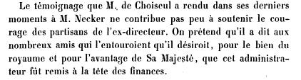 Jacques Necker - Page 4 Books?id=x1JPEptEMCIC&hl=fr&hl=fr&pg=PA564&img=1&zoom=3&sig=ACfU3U08Vb6btIsyI9aSRw9ywDv5IiEpkQ&ci=180%2C261%2C734%2C197&edge=0