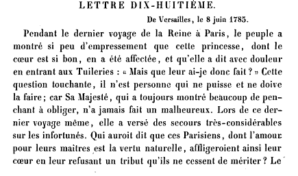Les citations célèbres de Marie-Antoinette - Page 3 Books?id=x1JPEptEMCIC&hl=fr&hl=fr&pg=PA568&img=1&zoom=3&sig=ACfU3U22PF79NDtnml_XRKEOwhLVT0pmkw&ci=152%2C947%2C755%2C448&edge=0
