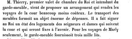 Marly - Le domaine et château de Marly - Page 3 Books?id=x1JPEptEMCIC&hl=fr&hl=fr&pg=PA568&img=1&zoom=3&sig=ACfU3U22PF79NDtnml_XRKEOwhLVT0pmkw&ci=171%2C342%2C777%2C231&edge=0