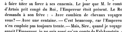 Le comte Charles-Philippe d'Artois, futur Charles X - Page 2 Books?id=x1JPEptEMCIC&hl=fr&hl=fr&pg=PA57&img=1&zoom=3&sig=ACfU3U28651yGjZ1GSE2X7y7DBdbGLOSzg&ci=109%2C692%2C712%2C190&edge=0