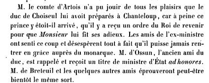 Étienne-Francois, duc de Choiseul - Page 2 Books?id=x1JPEptEMCIC&hl=fr&hl=fr&pg=PA64&img=1&zoom=3&sig=ACfU3U0c8HDMB-1AcQVf230PMuRRpBu70Q&ci=162%2C718%2C737%2C295&edge=0