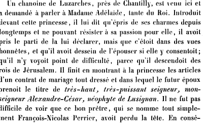 Marie-Adélaïde de France, dite Madame Adélaïde Books?id=x1JPEptEMCIC&hl=fr&hl=fr&pg=PA80&img=1&zoom=3&sig=ACfU3U3OaFSsTyXUDO2D5g57ciiQYbtoPw&ci=175%2C946%2C704%2C432&edge=0