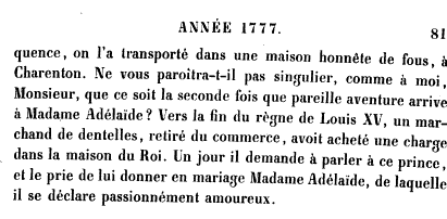 Marie-Adélaïde de France, dite Madame Adélaïde Books?id=x1JPEptEMCIC&hl=fr&hl=fr&pg=PA81&img=1&zoom=3&sig=ACfU3U2H8OYOfkXWNlBuuzQAQa-RKxmuJQ&ci=95%2C98%2C715%2C350&edge=0