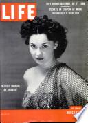 17 mars 1952