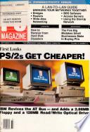 10 sept. 1991