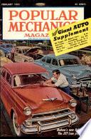 févr. 1953