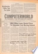 12 janv. 1981