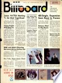 10 août 1968