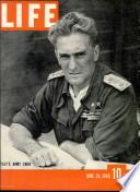 24 juin 1940